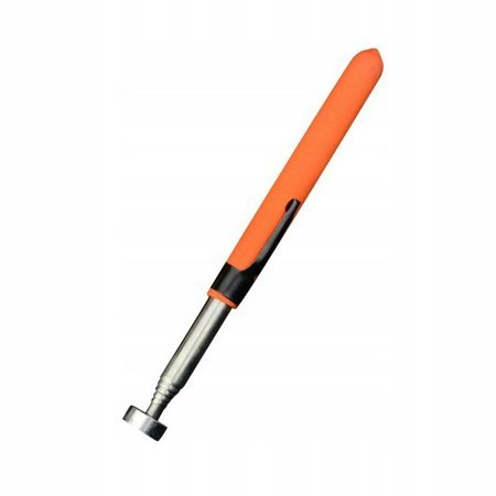 MAGNETIC GRIP LONG TELESCOPIC MAGNETIC STRONG